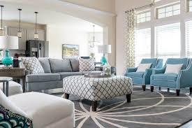 best dallas interior design firms