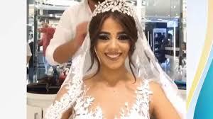 متجر رسمي سعر مذهل مهزوم س تسريحات عروس للشعر القصير