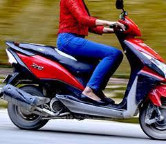Location Voiture Moto De Particuliers Louer Entre Voisins Kiwiiz