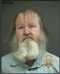 Martin Allen Johnson Found Guilty of 1998 Murder of 15-Year-Old ...