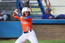 addie-young-1   Marshall County Daily.com