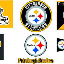 Pittsburgh Steelers Cut Files Archives Multzone
