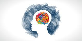 10 basic psychology disciplines csp