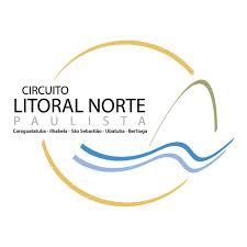 Prefeitos do Circuito Litoral Norte buscam ações para gestão de ...