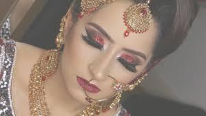 stani bridal makeup pictures 2016
