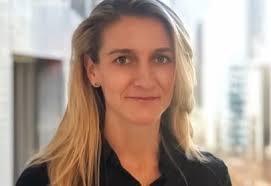 Julia Smith - Meridian Lawyers