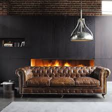 the chesterfield sofa a classic piece