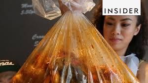 Seafood Boil Bag - YouTube
