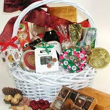 fun gift basket 6213