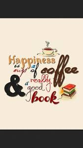 sometimes all you need coffee books book quotes books