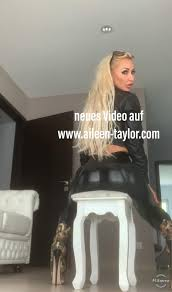 AILEEN-TAYLOR.com is with Aileen Taylor. - AILEEN-TAYLOR.com ...