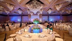 wedding venues baltimore 1000