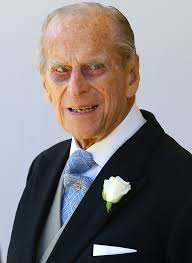 Prince Philip, 98, Spends Second Night ...