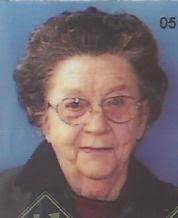 Bobbie Bernice West Obituary - Marion, Illinois , Tomblinson Funeral Home |  Tribute Arcive