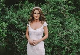 sydney wedding hair and makeup artists