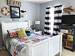 Kids Beach Themed Bedroom Sweet Carolina Home Decor And More