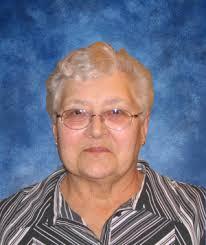 Obituary for Marlene (Wagner) Harksen | Kindersley Community Funeral Home &  Crematorium