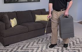 Rug Cleaning - Professional Rug Cleaner | Stanley Steemer