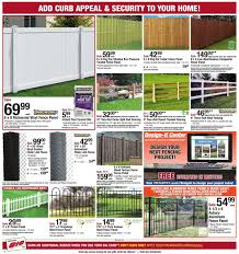 Menards Current Weekly Ad 09 08 09 21 2019 6 Frequent Ads Com