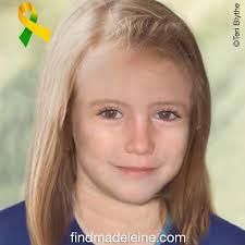 Our Little Welsh Princess April Jones ...