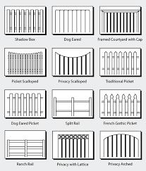 Build Wood Picket Fence Plans Diy Diy Horizontal Murphy Bed Plans Broken66oty
