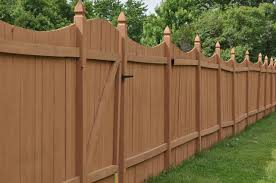 How To Find Property Lines When Building A Fence Or Extending Inch Calculator