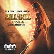 Various Artists - Kill Bill Vol. 2 Original Soundtrack Lyrics and Tracklist