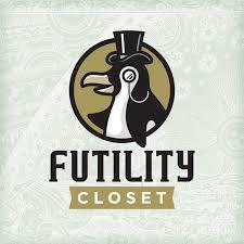 futility closet history podcasts