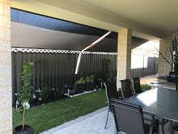 Our Products Modern Shade Solutions