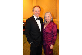 Sarasota Opera Opening Night Gala - Co-Chairs Hank and Suzanne Foster |  Your Observer