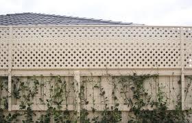 Design Flow Australian Manufacturer Of Matrix Plastic Lattice