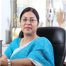 Abha SINGH | Dean, Faculty of Arts, Humanities, Journalism and  Communication and Social Sciences., Director Research Amity Institute of  Psychology and Allied Sciences, AUUP, Noida | PhD Psychology, MA  (Industrial Psychology), MBA (