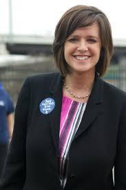 Houston Chronicle endorses lesbian House candidate Ann Johnson - Dallas  Voice