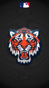 detroit tigers iphone wallpapers top