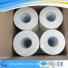 china quality paper joint tape for