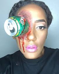 these detroit area makeup artists are