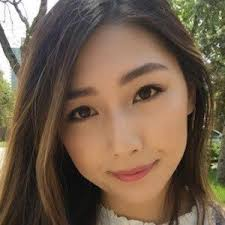 xChocoBars - Bio, Facts, Family | Famous Birthdays