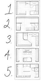 8x12 bathroom ideas trends bathroom