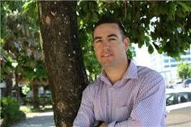 Aaron Thomas - Department of Aboriginal and Torres Strait Islander ...
