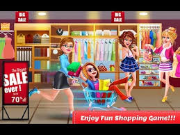 barbie ping games mafa barbie