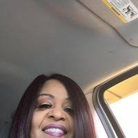 Priscilla Harris (priscillaharris2) on Pinterest