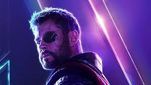 avengers infinity war desktop wallpapers