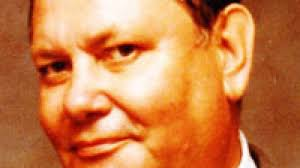 Peter M. Vakulskas | Obituaries | siouxcityjournal.com