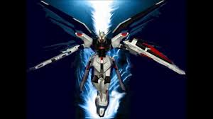 gundam seed destiny hd hd wallpapers
