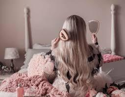 hidden crown hair extensions review 7