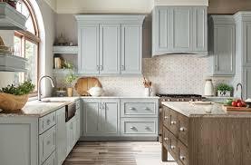 budget friendly kitchen design ideas