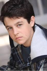 Picture of Aaron Sanders in General Pictures - aaron-sanders-1312254742.jpg  | Teen Idols 4 You