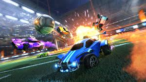 Rocket League Fans Upset About High Cosmetic Microtransaction Prices