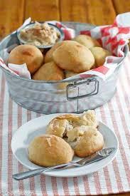bread recipes copykat recipes