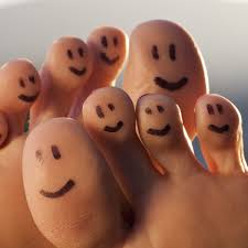expert tips a podiatrist on footcare